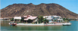 Photo of 5268 W Potter Drive, Glendale, AZ 85308 (MLS # 5756801)