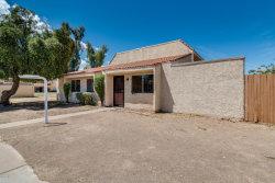 Photo of 4811 W Marlette Avenue, Glendale, AZ 85301 (MLS # 5756805)