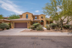 Photo of 3524 E Expedition Way, Phoenix, AZ 85050 (MLS # 5756807)