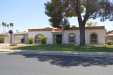 Photo of 853 E Fairfield Street, Mesa, AZ 85203 (MLS # 5756814)