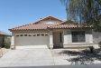 Photo of 16176 W Moreland Street, Goodyear, AZ 85338 (MLS # 5756816)