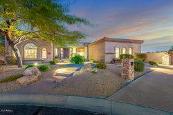 Photo of 22315 N 77th Way, Scottsdale, AZ 85255 (MLS # 5756821)