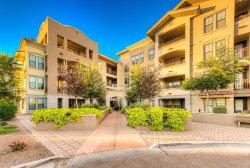 Photo of 7291 N Scottsdale Road, Unit 3005, Paradise Valley, AZ 85253 (MLS # 5756830)