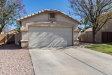 Photo of 7546 E Nido Avenue, Mesa, AZ 85209 (MLS # 5756836)