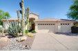Photo of 11086 E Onyx Court, Scottsdale, AZ 85259 (MLS # 5756841)