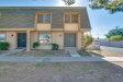 Photo of 4831 N Granite Reef Road, Scottsdale, AZ 85251 (MLS # 5756847)