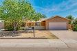 Photo of 131 S Sahuaro Drive, Gilbert, AZ 85233 (MLS # 5756849)
