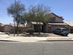 Photo of 8141 W Superior Avenue, Phoenix, AZ 85043 (MLS # 5756858)