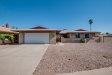Photo of 1308 W Obispo Avenue, Mesa, AZ 85202 (MLS # 5756867)