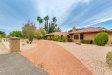 Photo of 3311 E Mcdowell Road, Mesa, AZ 85213 (MLS # 5756872)