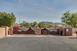 Photo of 8727 E Paraiso Drive, Scottsdale, AZ 85255 (MLS # 5756874)
