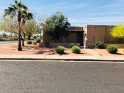 Photo of 2102 W Yukon Drive, Phoenix, AZ 85027 (MLS # 5756876)