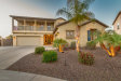 Photo of 3414 E Grand Canyon Drive, Chandler, AZ 85249 (MLS # 5756885)