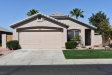 Photo of 15550 N 136th Lane, Surprise, AZ 85374 (MLS # 5756887)