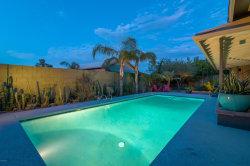 Photo of 2438 E Claire Drive, Phoenix, AZ 85032 (MLS # 5756892)