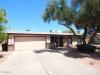 Photo of 3038 E Caballero Street, Mesa, AZ 85213 (MLS # 5756896)