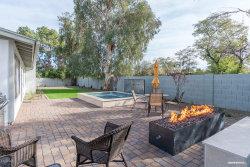 Photo of 5219 E Winchcomb Drive, Scottsdale, AZ 85254 (MLS # 5756919)