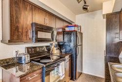Photo of 7350 N Via Paseo Del Sur --, Unit Q206, Scottsdale, AZ 85258 (MLS # 5756920)