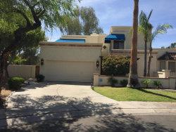 Photo of 9433 S 47th Place, Phoenix, AZ 85044 (MLS # 5756924)