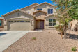 Photo of 17184 N Rosa Drive, Maricopa, AZ 85138 (MLS # 5756928)