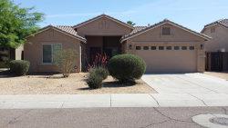 Photo of 1929 W Burgess Lane, Phoenix, AZ 85041 (MLS # 5756935)