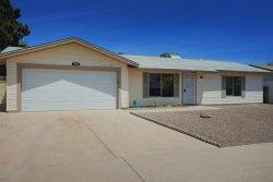 Photo of 4044 E Kiowa Street, Phoenix, AZ 85044 (MLS # 5756942)