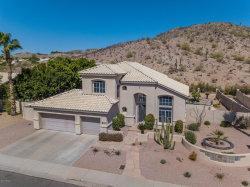 Photo of 2540 E Silverwood Drive, Phoenix, AZ 85048 (MLS # 5756948)