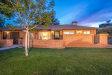 Photo of 6418 S Stanley Place, Unit C, Tempe, AZ 85283 (MLS # 5756951)