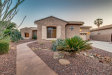 Photo of 5632 S Four Peaks Place, Chandler, AZ 85249 (MLS # 5756959)