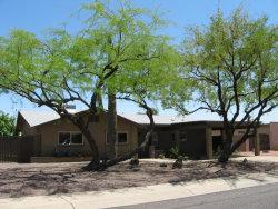 Photo of 12833 N 29th Place, Phoenix, AZ 85032 (MLS # 5756960)