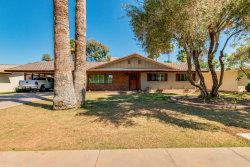 Photo of 1110 W Orangewood Avenue, Phoenix, AZ 85021 (MLS # 5756975)