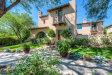 Photo of 10274 E Sierra Pinta Drive, Scottsdale, AZ 85255 (MLS # 5756993)