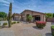 Photo of 9779 W Bent Tree Drive, Peoria, AZ 85383 (MLS # 5756997)