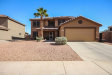 Photo of 15602 W Evans Drive, Surprise, AZ 85379 (MLS # 5757011)