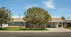 Photo of 5624 W Belmont Avenue, Glendale, AZ 85301 (MLS # 5757015)