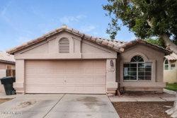 Photo of 916 W Silver Creek Road, Gilbert, AZ 85233 (MLS # 5757053)