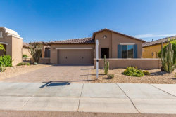 Photo of 17591 W Cedarwood Lane, Goodyear, AZ 85338 (MLS # 5757112)