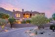 Photo of 11556 E Dreyfus Avenue, Scottsdale, AZ 85259 (MLS # 5757121)
