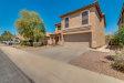 Photo of 42268 W Michaels Drive, Maricopa, AZ 85138 (MLS # 5757143)