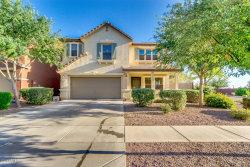 Photo of 3419 E Terrace Avenue, Gilbert, AZ 85234 (MLS # 5757150)