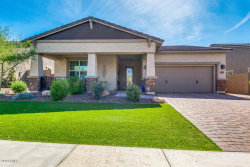 Photo of 29375 N 119th Lane, Peoria, AZ 85383 (MLS # 5757190)