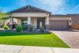 Photo of 29375 N 119th Lane, Peoria, AZ 85383 (MLS # 5757190)