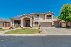 Photo of 13606 W Windsor Boulevard, Litchfield Park, AZ 85340 (MLS # 5757228)