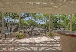 Photo of 3377 N 150th Drive, Goodyear, AZ 85395 (MLS # 5757309)