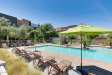 Photo of 6605 N 93rd Avenue, Unit 1011, Glendale, AZ 85305 (MLS # 5757323)
