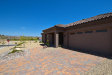 Photo of 699 Topeka Circle, Wickenburg, AZ 85390 (MLS # 5757372)
