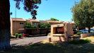 Photo of 520 N Stapley Drive, Unit 121, Mesa, AZ 85203 (MLS # 5757488)
