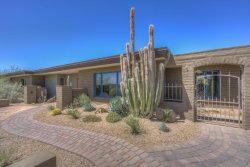 Photo of 8116 E Serene Street, Carefree, AZ 85377 (MLS # 5757514)