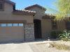 Photo of 10836 E Betony Drive, Scottsdale, AZ 85255 (MLS # 5757525)
