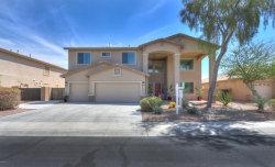 Photo of 42443 W Bravo Drive, Maricopa, AZ 85138 (MLS # 5757543)